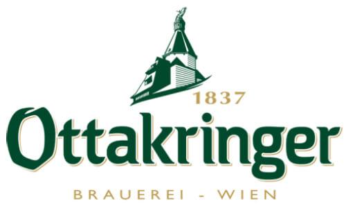 Logo Ottakringer